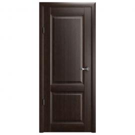 Межкомнатная дверь Albero Vinyl Эрмитаж-4 ПГ