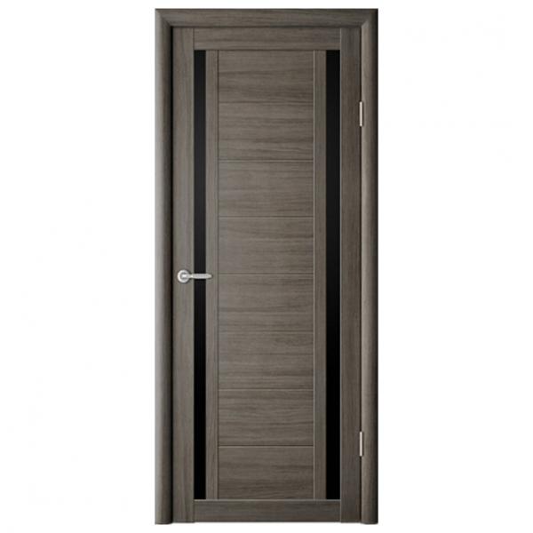 Межкомнатная дверь Экошпон Albero Рига