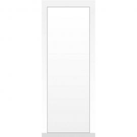Межкомнатная дверь - невидимка PROFILDOORS Z OZ