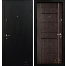 Дверь входная Медведев Спарта-5