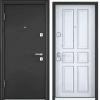 Входная дверь TOREX x3 MP-2