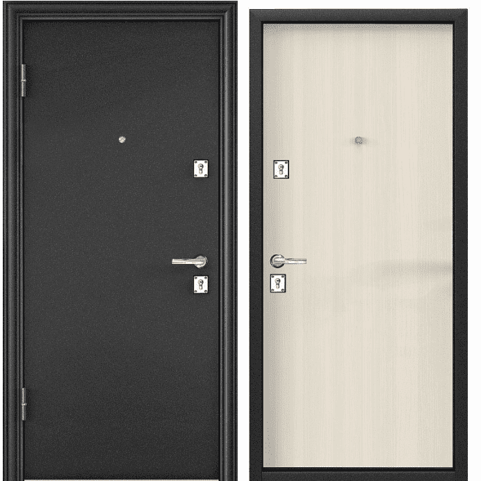 Входная дверь TOREX x3 MP-4
