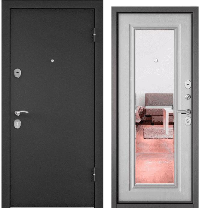 Входная дверь TOREX x5 MP-10