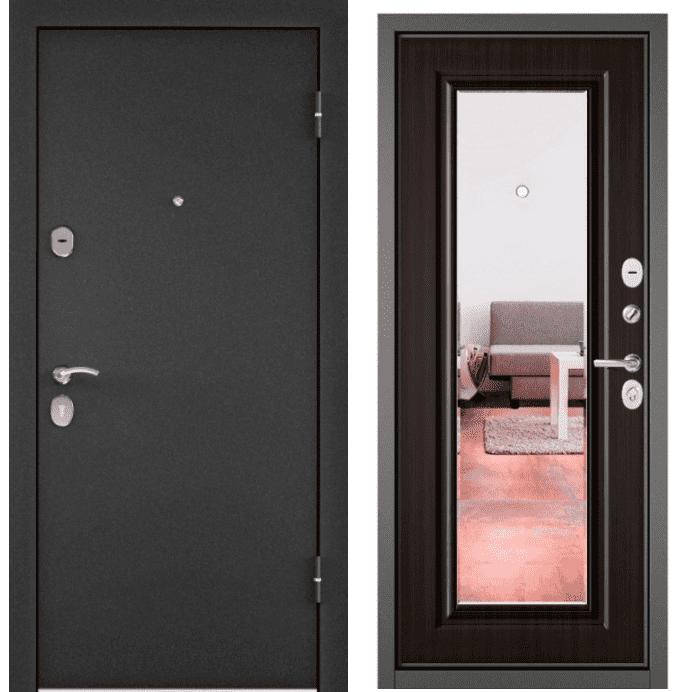 Входная дверь TOREX x5 MP-11