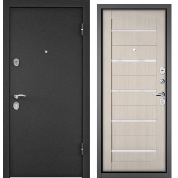 Входная дверь TOREX x5 MP-7