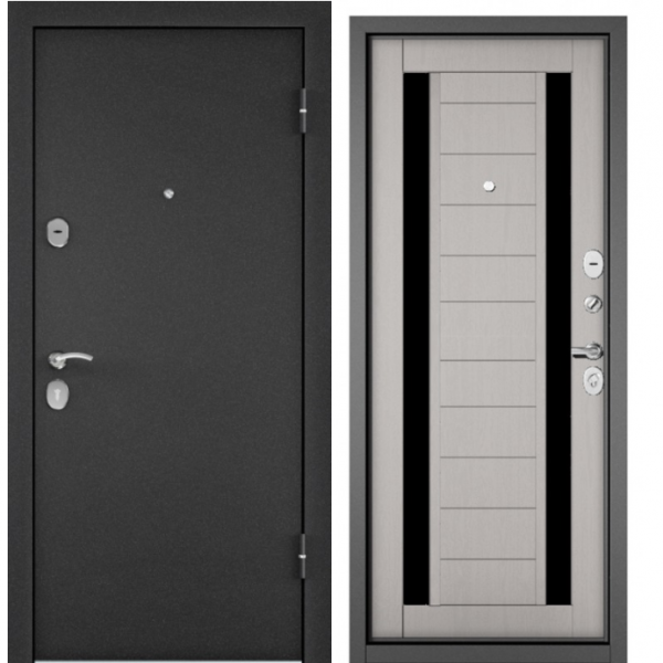 Входная дверь TOREX x5 MP-9