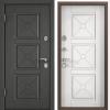 Входная дверь TOREX Дельта РР-25