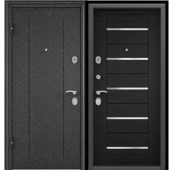 Входная дверь TOREX Дельта МР-16