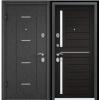 Входная дверь TOREX Дельта МР-21