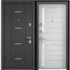 Входная дверь TOREX Дельта МР-22