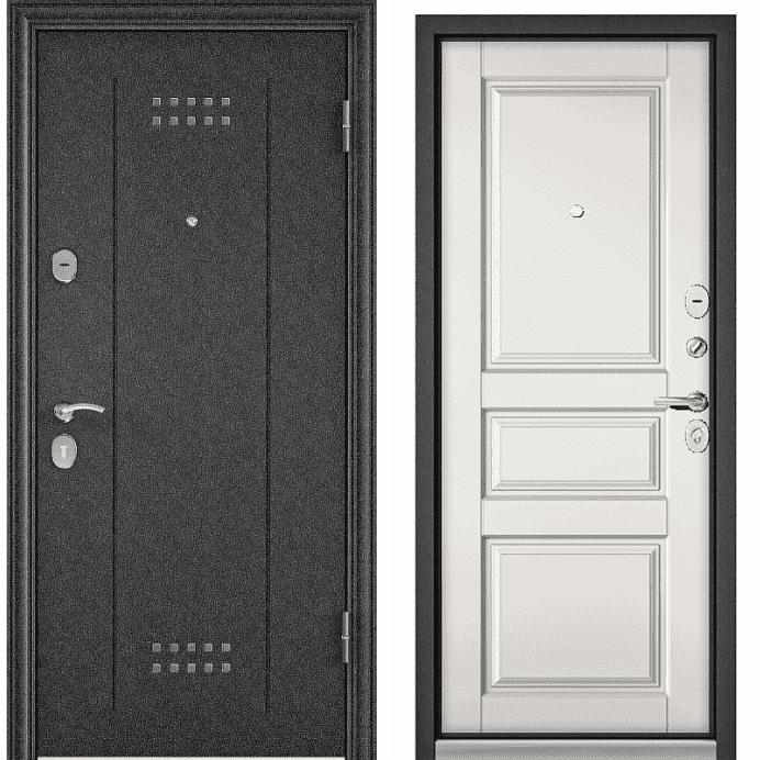 Входная дверь TOREX Дельта МР-30