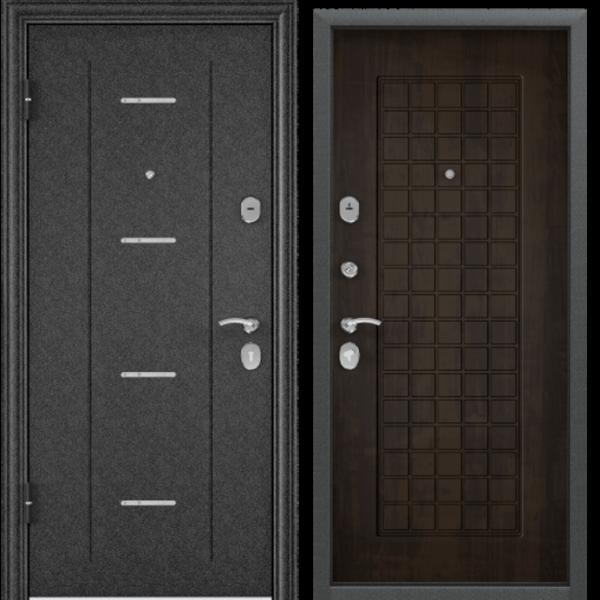 Входная дверь TOREX Дельта МР-4