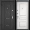Входная дверь TOREX Дельта МР-5
