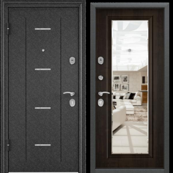 Входная дверь TOREX Дельта МР-6