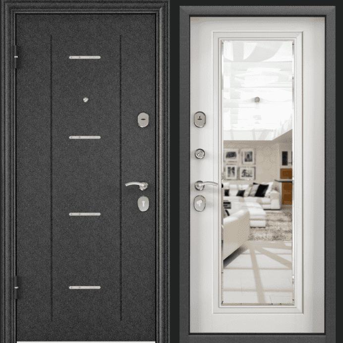 Входная дверь TOREX Дельта МР-7