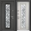 Входная дверь TOREX Снегирь МР-11