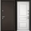 Входная дверь TOREX Снегирь МР-15