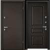 Входная дверь TOREX Снегирь МР-16