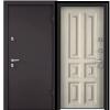 Входная дверь TOREX Снегирь МР-2