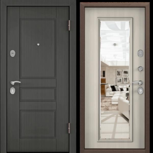 Входная дверь TOREX Стартер РР-8