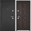 Входная дверь TOREX x3 MP-1