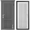 Дверь входная Металюкс MILANO М1006/42 E