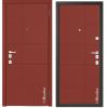 Дверь входная Металюкс MILANO М1101/52 E