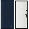 Дверь входная Металюкс MILANO М1108/38 E