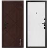Дверь входная Металюкс ArtWood М1724/1 Е2