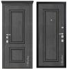 Дверь входная Металюкс ArtWood М1729/26