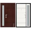 Дверь входная Металюкс ArtWood СМ1805/6 Е2