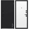 Дверь входная Металюкс Статус М746/8 Е