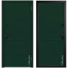 Дверь входная Металюкс Статус М747/31 Е