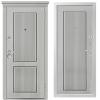 Дверь входная Металюкс Статус М769/20 Е