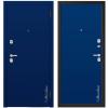 Дверь входная Металюкс Статус М787/37 Е