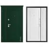 Дверь входная Металюкс Статус М834/30 Е